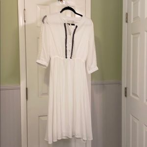 Dress from piper and scoot - brand new with tags